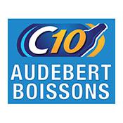 GEIQ-EPI-AudebertBoissons