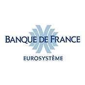 GEIQ-EPI-Banque-deFrance