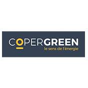 GEIQ-EPI-Copergreen