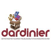 GEIQ-EPI-Dardinier