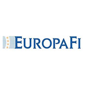 GEIQ-EPI-EuropaFI