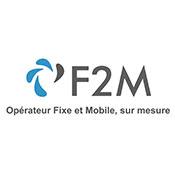 GEIQ-EPI-F2M