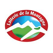 GEIQ-EPI-Laiterie-de-la-Montagne