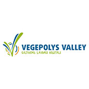 GEIQ-EPI-Vegepolys-valley