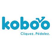 GEIQ-EPI-koboo