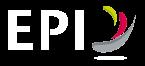 logoEPI_ssFond-v2